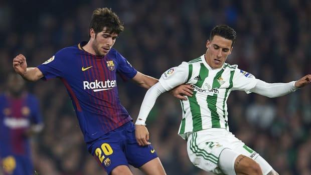 real-betis-v-barcelona-la-liga-5b0d5cf23467ac755f000007.jpg