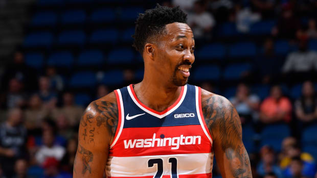 dwight-howard-wizards.jpg
