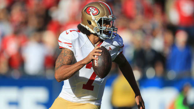 colin-kaepernick-workout-nfl-free-agency.jpg