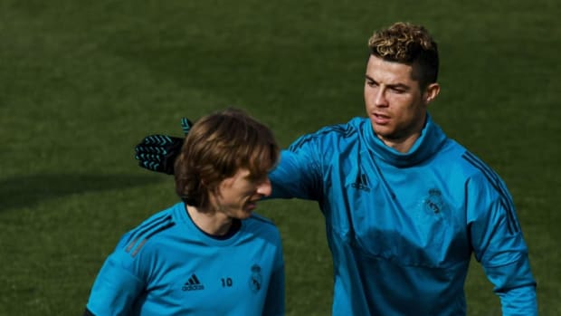 real-madrid-training-and-press-conference-5aed9b9a7134f6bbca000001.jpg