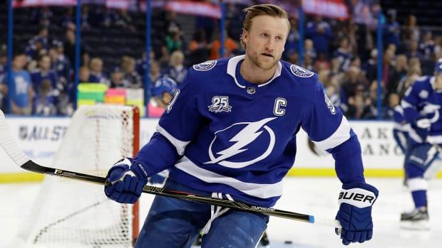 steven-stamkos-lightning-nhl-all-star-game-captain.jpg