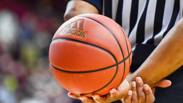 adidas-college-basketball-trial-verdict.jpg
