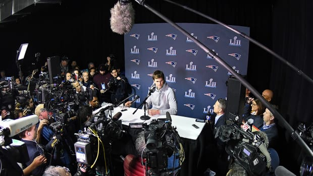 tom-brady-patriots-super-bowl-media-availability.jpg