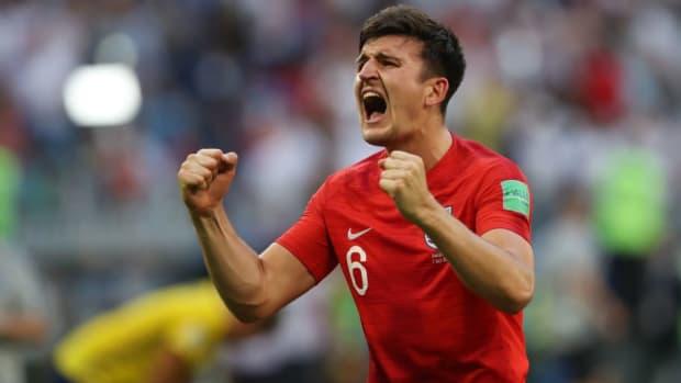 sweden-v-england-quarter-final-2018-fifa-world-cup-russia-5b56dd113467ac428800001c.jpg