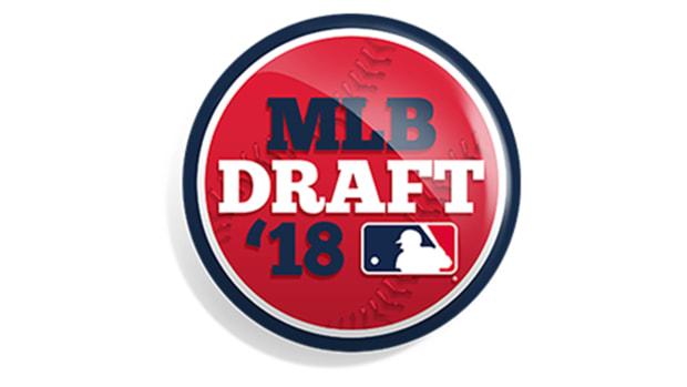 2018-mlb-yankees-draft.png