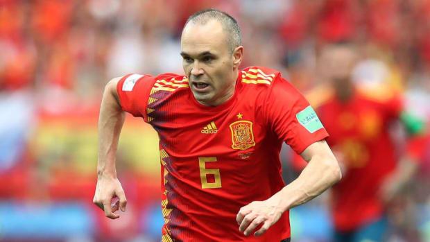 spain-v-russia-round-of-16-2018-fifa-world-cup-russia-5b3c8e69347a02f565000033.jpg
