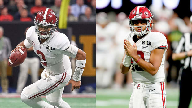 alabama-qb-competition-2018.jpg