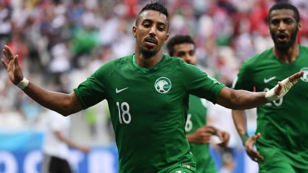 saudi-arabia-beats-egypt-world-cup.jpg
