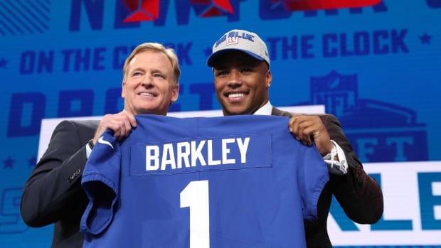 saquon-barkley-tops-draft-jersey-sales.jpg