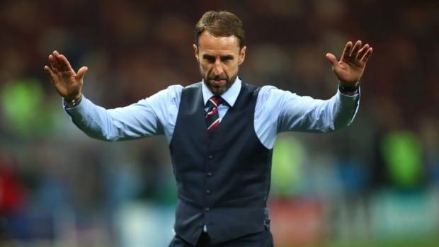 croatia-v-england-semi-final-2018-fifa-world-cup-russia-5b4691eaf7b09d29ff000003.jpg