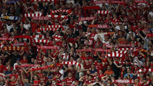 uefa-champions-league-real-madrid-v-liverpool-fc-5b22656e347a02f1f100000c.jpg