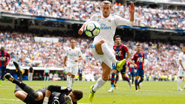 real-madrid-levante-watch-live-stream.jpg