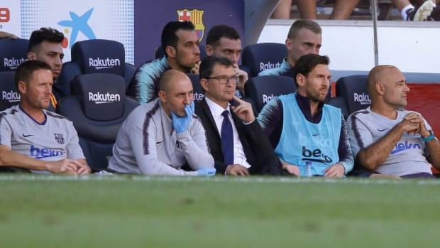 fc-barcelona-v-athletic-de-bilbao-la-liga-santander-5bf2b61290acd1feb7000001.jpg