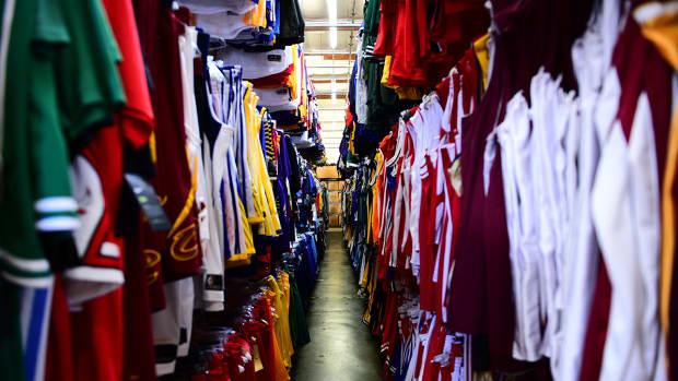 sports-studio-warehouse-movie-memorabilia.jpg