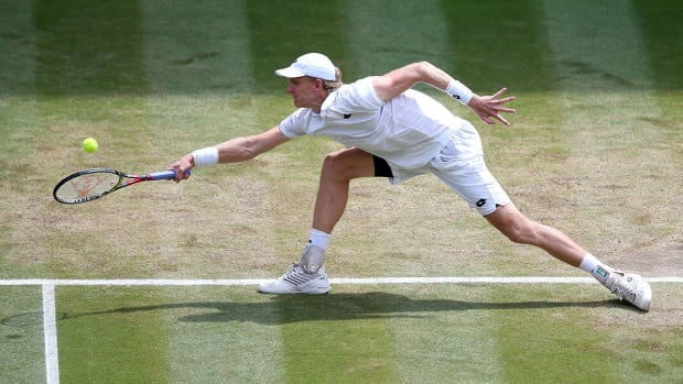 kevin-anderson-goes-to-final-wimbledon-john-isner.jpg