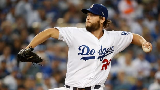 clayton-kershaw-contract-dodgers.jpg