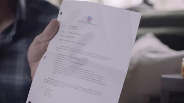 patriots-tom-brady-documentary-roger-goodell-deflategate-suspension-letter.png