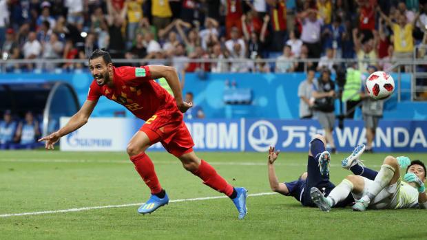 chadli-goal-belgium-japan-world-cup.jpg