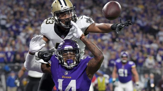 williams-marcus-saints-vikings.jpg