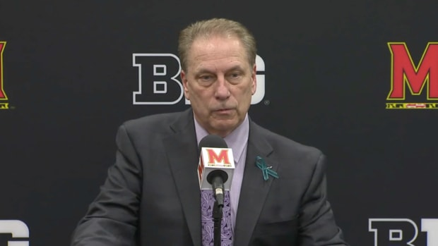 tom-izzo-sexual-assault-allegations-michigan-state.jpg