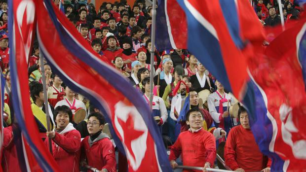 north-korea-winter-olympics.jpg