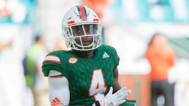 miami-dismisses-jeff-thomas.jpg