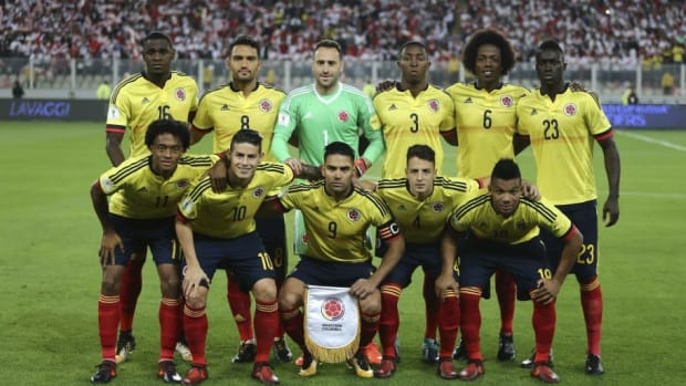peru-v-colombia-fifa-2018-world-cup-qualifiers-5b11789473f36ca5e800000d.jpg