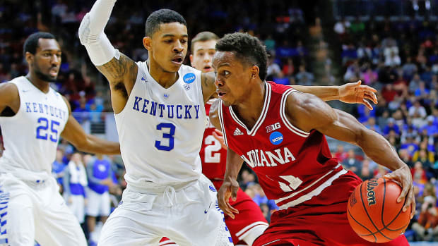 indiana-kentucky-basketball-rivalry-return.jpg