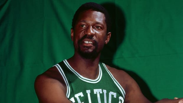 bill-russell-nba-finals.jpg