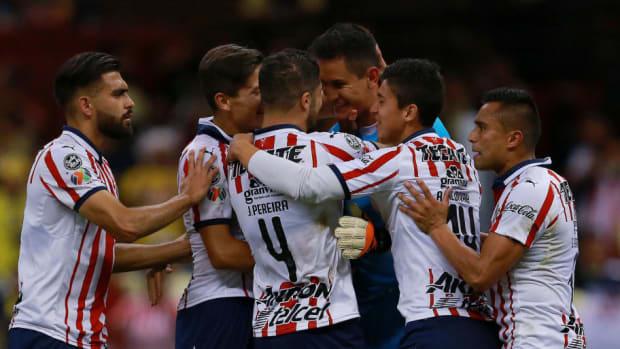 america-v-chivas-torneo-apertura-2018-liga-mx-5bb8be10f217402eec000001.jpg