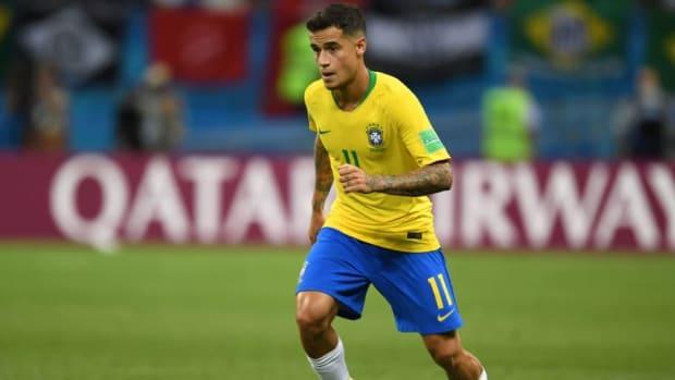 brazil-v-belgium-quarter-final-2018-fifa-world-cup-russia-5b4f2f88f7b09d0c7f00000c.jpg