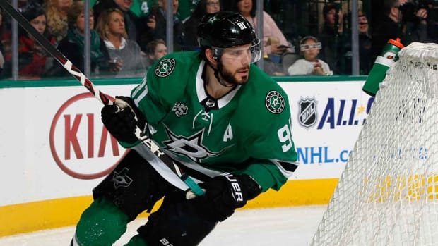 tyler-seguin-contract-extension-stars-disappointed-1300.jpg