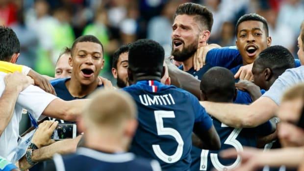france-v-croatia-2018-fifa-world-cup-russia-final-5b8ff066b2024e4790000009.jpg