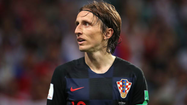russia-v-croatia-quarter-final-2018-fifa-world-cup-russia-5b41fbb973f36ccfc000004e.jpg