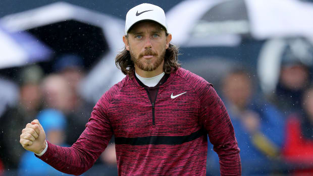 tommy-fleetwood-british-open.jpg