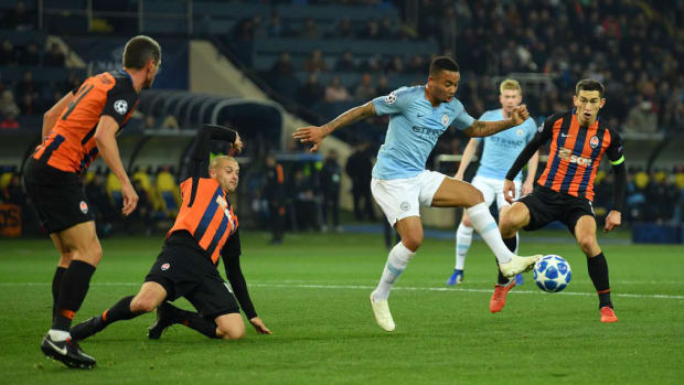 manchester-city-shakhtar-donestk-uefa-champions-league.jpg