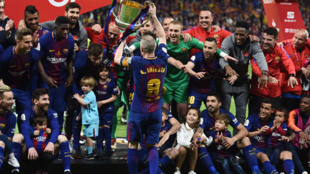 barcelona-v-sevilla-spanish-copa-del-rey-final-5b3f372e73f36cb685000009.jpg