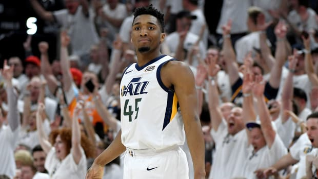 donovan_mitchell_marquee_image_.jpg