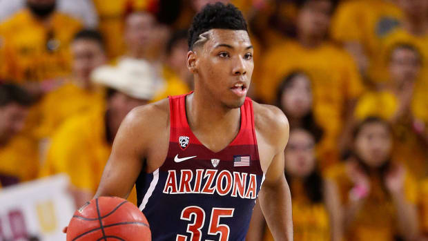 allonzo-trier-suspension-arizona.jpg