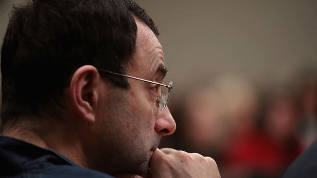 larry-nassar-michigan-state-victims-sentencing.jpg