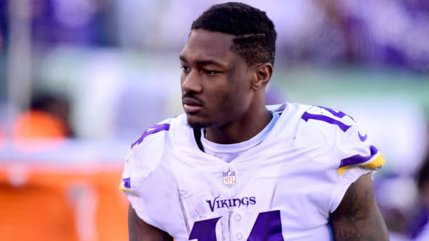 stefon-diggs-inactive-lions.jpg
