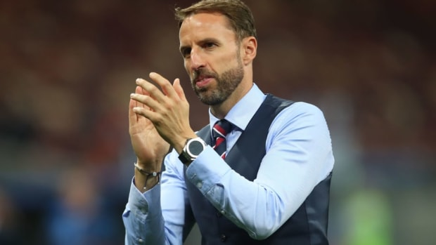 croatia-v-england-semi-final-2018-fifa-world-cup-russia-5b49bf7c7134f69c0a000002.jpg