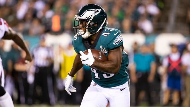 darren-sproles-playing-philadelphia.jpg