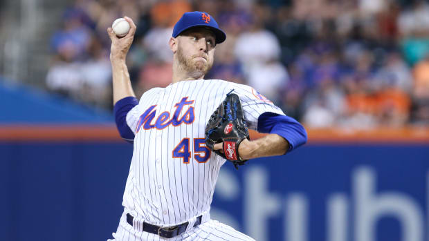 zack-wheeler-mets-brewers-rumors.jpg