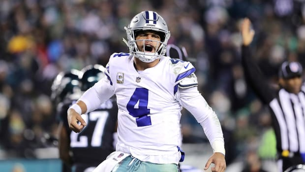 dak-prescott-week-11-fantasy-football-streamers.jpg
