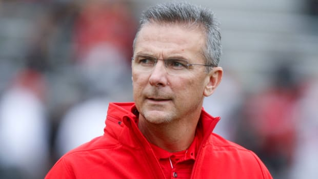 urban-meyer-apology-statement.jpg