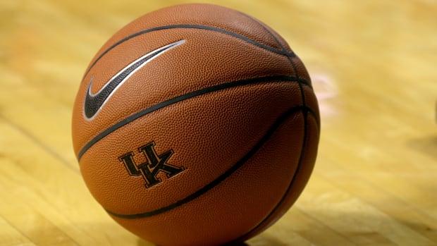 kentucky-basketball-christian-dawkins-report.jpg