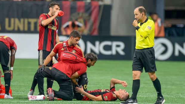 miguel-almiron-injury-atlanta.jpg