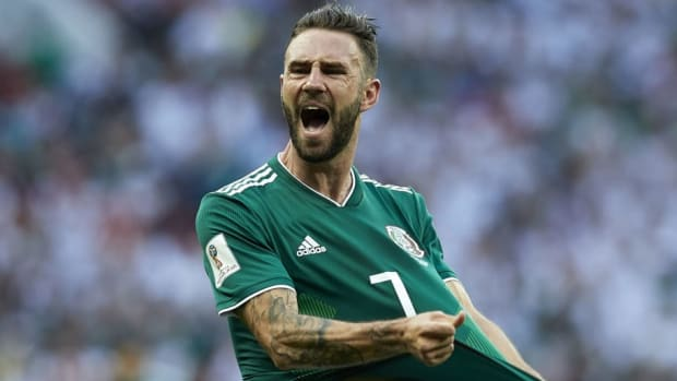 germany-v-mexico-group-f-2018-fifa-world-cup-russia-5b5e7304347a02ab3500000b.jpg