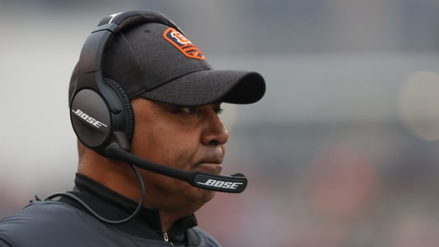 marvin-lewis-bengals-head-coach.jpg
